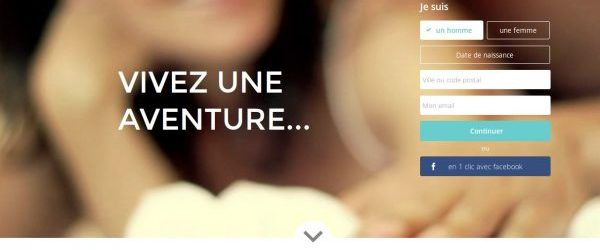 Site adultere Idilys.com
