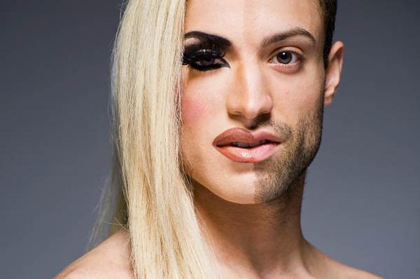 Read more about the article Transsexualité : « On naît transgenre, on ne le devient pas »