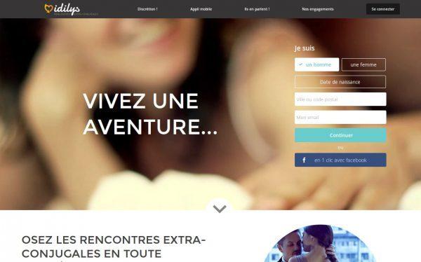 Read more about the article 3 Conseils pour réussir sur Idilys